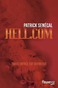 Hell.com