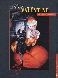 Harlequin : Valentine