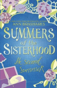 Summers of the Sisterhood: The Second Summer