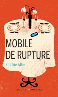 Mobile de Rupture