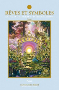 Rêves et symboles : Extraits d'ateliers et interprétations - La matérialisation de la vie