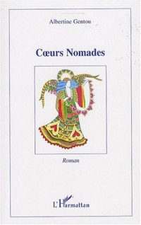 Coeurs Nomades