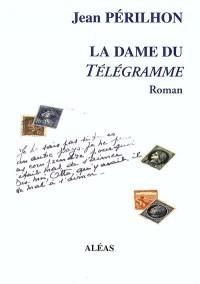 La dame du télégramme
