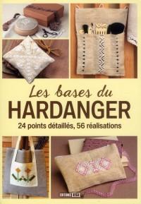 Bases du Hardanger (les)