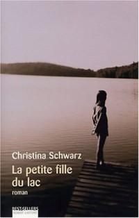 La Petite fille du lac