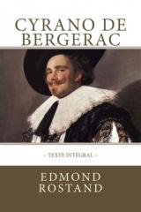 Cyrano de Bergerac: texte intégral