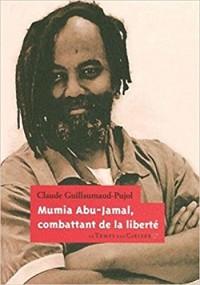 Mumia Abu-Jamal, combattant de la liberté