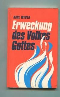 Geschichte des Volkes Israel und der Entstehung des Christenthums, von Dr. Georg Weber,... und Dr. Heinr. Holtzmann