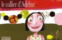 Le collier d'Adeline