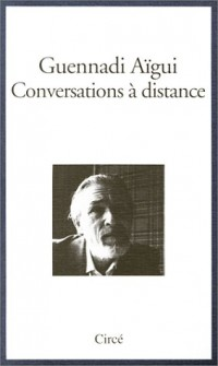 Conversations à Distance