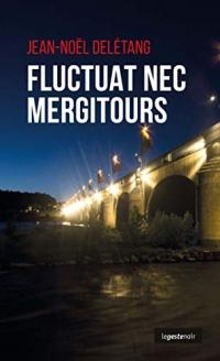Fluctuat Nec Mergitours