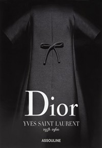 Dior par Yves Saint Laurent