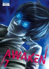 Awaken T07 (07)