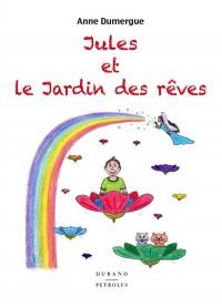 Jules et le Jardin des Reves