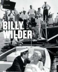 Billy Wilder : Le cinéma de l'esprit, 1906-2002, Filmographie complète