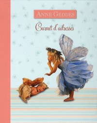 Carnet d'adresses Anne Geddes