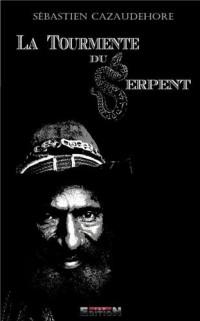 La tourmente du Serpent