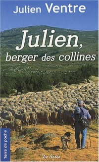 Julien, berger des collines