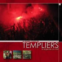 *la Grande Course des Templiers*la Légende du Trail