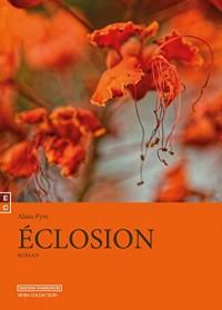 Eclosion