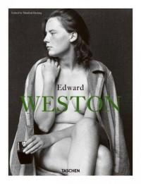 FM-Edward Weston