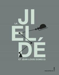 La Jieldé et Jean-Louis Domecq