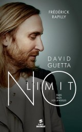 David Guetta, no limit