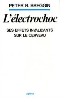 L'électrochoc