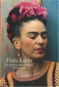 Arts, n° 512 : Frida Kalho : Je peins ma réalité