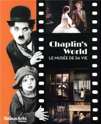 Chaplin's World : Le musée de sa vie