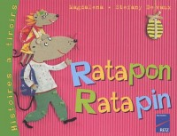 Ratapon Ratapin