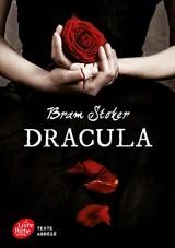 Dracula - Texte abrégé [Poche]