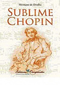 Sublime Chopin
