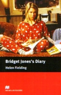Bridget Jones's Diary: Lektüre. Intermediate Level