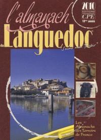 Almanach du Languedoc 2010