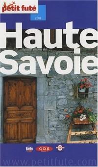 Le Petit Futé Haute-Savoie