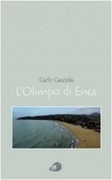 L'olimpo di Enea