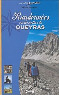 Randonnées sur les sentiers du Queyras