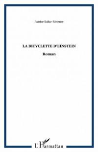 La bicyclette d'Einstein