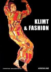 Klimt & Fashion