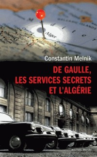 De Gaulle et les services secrets