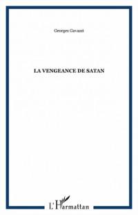 Vengeance de Satan