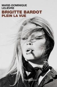 Brigitte Bardot - Plein la vue