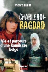 Charleroi-Bagdad
