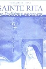 Sainte Rita ou L'ultime secours