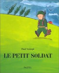 Le Petit Soldat