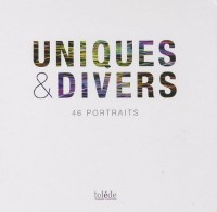 Uniques & divers