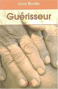 Guérisseur