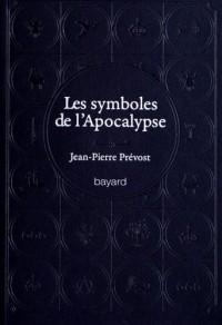Symboles de l'Apocalypse - 60 Mots Cles