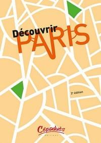 Découvrir Paris avec les lignes de bus